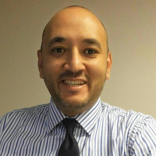 Sameh Alhadi