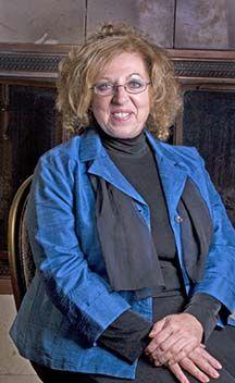 Renée Ahee