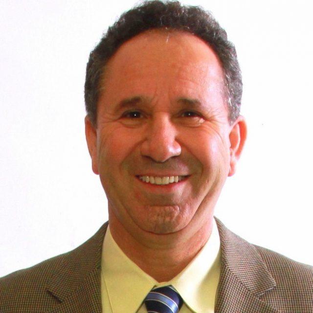 Khalil E. Hachem