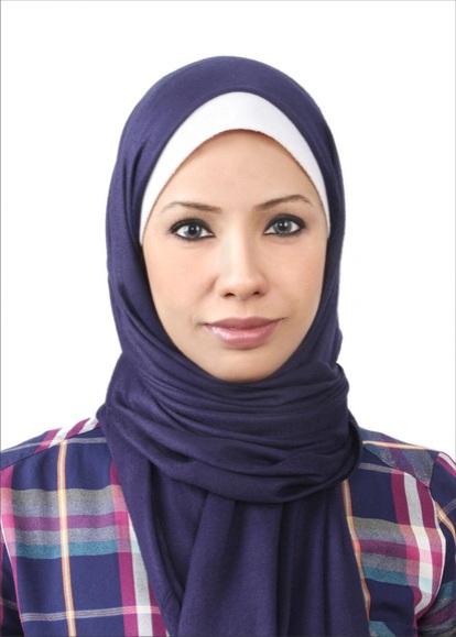 Marwa Macboul
